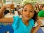 Mary Lin Elementary